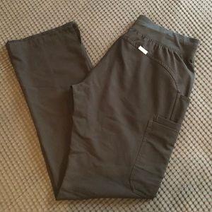 Figs scrub pants